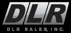 DLR Sales, Inc.