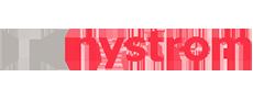 Nystrom