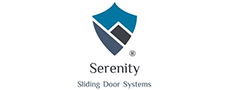 Serenity Sliding Door Systems